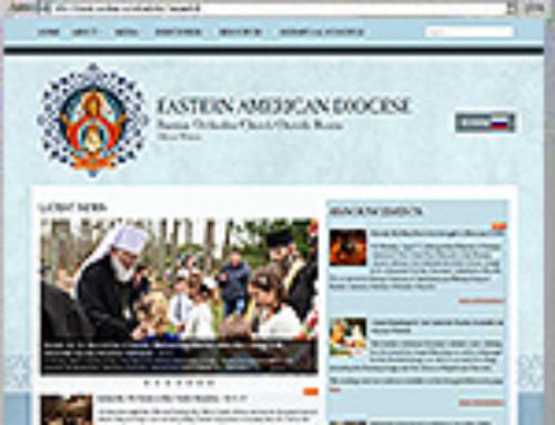 eadiocese.org