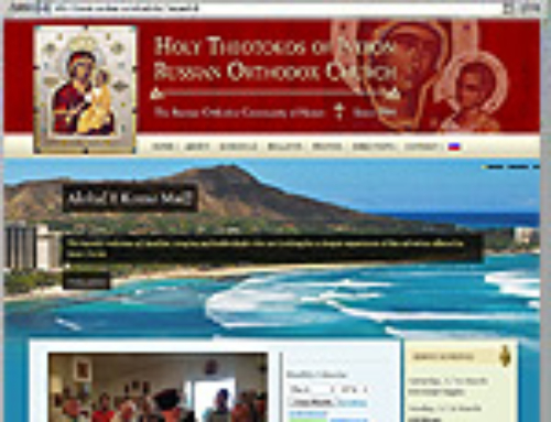 orthodoxhawaii.org