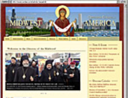domoca.org