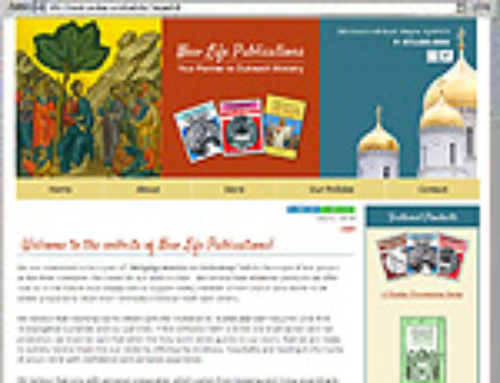 newlifepublications.org