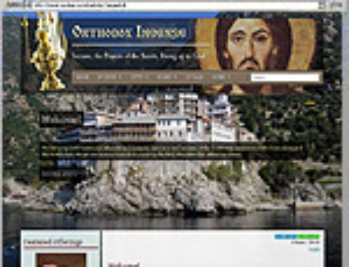orthodoxincense.com