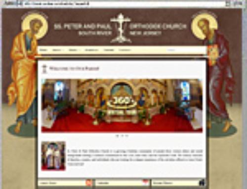 saintpeterandpaul.org